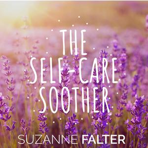 The Self-Care Soother