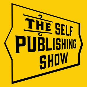 The Self Publishing Show