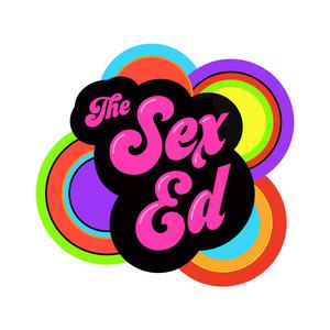 Best Sexuality Podcasts (2019): The Sex Ed