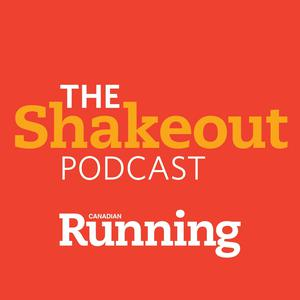 The Shakeout Podcast