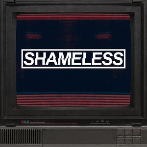 Meilleurs podcasts Comédie (2019): The Shameless Podcast