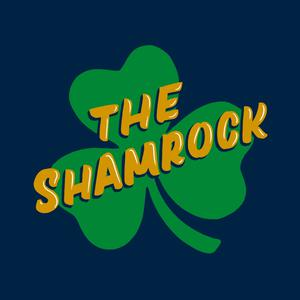 Die besten Football-Podcasts (2019): The Shamrock