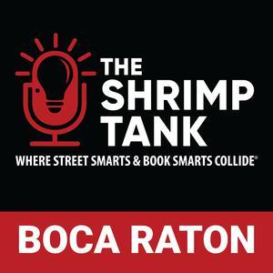 Boca Raton Episode 58 Carlton Washington Deniz Duygulu Co