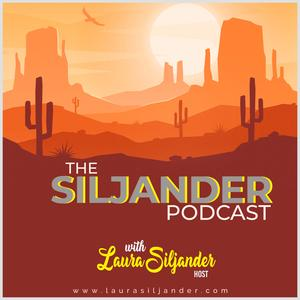 Best Alternative Health Podcasts (2019): The Siljander Podcast