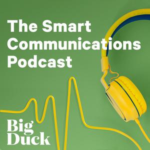 The Smart Communications Podcast