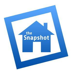 The Snapshot
