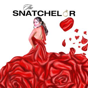 Best podcasts (2019): The Snatchelor