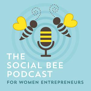 The Social Bee Podcast
