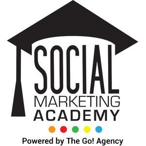 The Social Marketing Academy