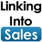 The Social Selling Podcast by Linking into Sales