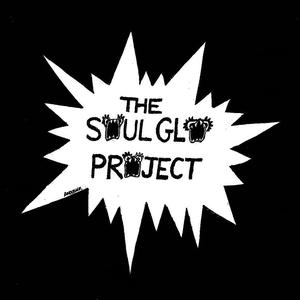 The Soul Glo Project