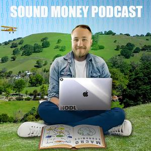Best Business News Podcasts (2019): The Sound Money Podcast