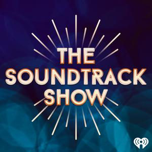 Best TV & Film Podcasts (2019): The Soundtrack Show