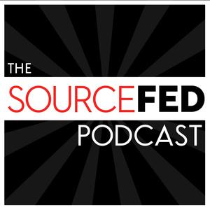 The SourceFed Podcast