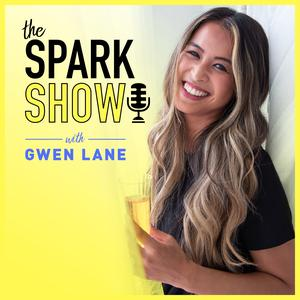 Best Management & Marketing Podcasts (2019): The Spark Show