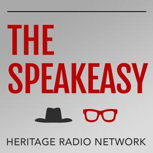 The Speakeasy