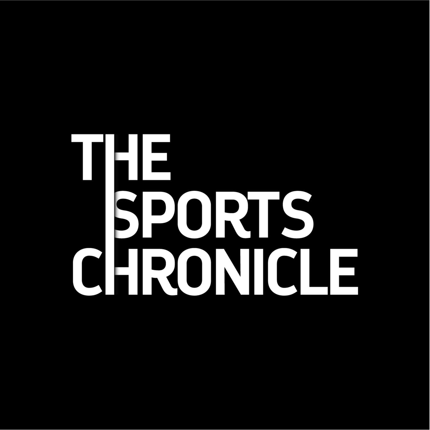 The Sports Chronicle (podcast) - The Sports Chronicle