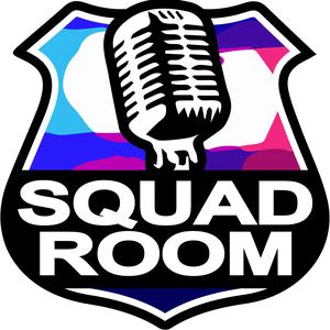The Squad Room: Police Fitness | Health | Wellness | Lifestyle