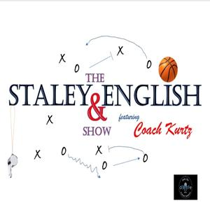 Best College & High School Podcasts (2019): The Staley & English Show