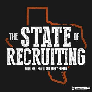 Die besten Football-Podcasts (2019): The State of Recruiting