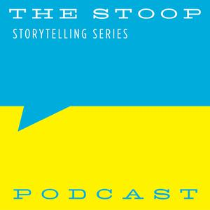 The Stoop Storytelling Series