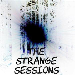 Episode 1: Missing 411 Revisited 411/David Paulides podcast