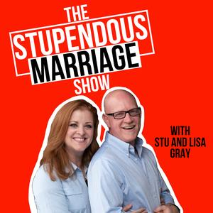 The Stupendous Marriage Show