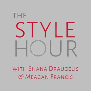 The Style Hour