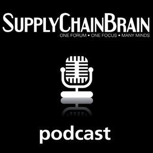 The SupplyChainBrain Podcast