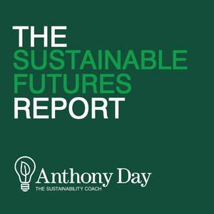 The Sustainable Futures Report