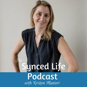 The Synced Life Podcast