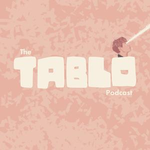Best Music Podcasts (2019): The Tablo Podcast