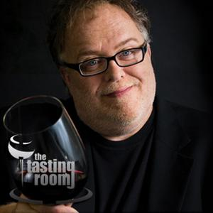 The Tasting Room with Tom Leykis