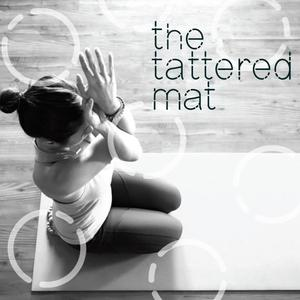 Best Fitness Podcasts (2019): The Tattered Mat