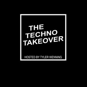 Top 10 podcasts: The Techno Takeover