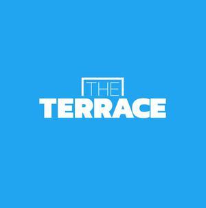 The Terrace Scottish Football Podcast