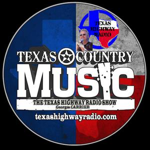 Top 10 podcasts: The Texas Highway Radio Show