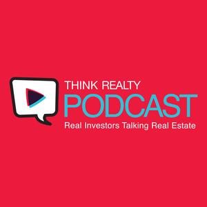 The Think Realty Podcast