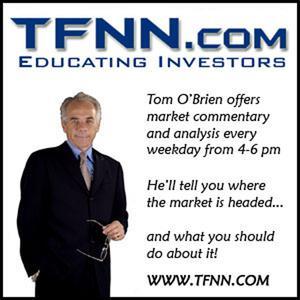 The Tom O'Brien Show - TFNN.com
