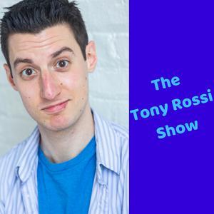 The Tony Rossi Show