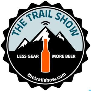 Best Sports Podcasts (2019): The Trail Show