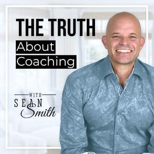 Best Careers Podcasts (2019): The Truth About Coaching
