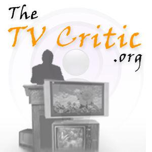 The TV Critic's Lost Podcast - The TV Critic | Listen Notes