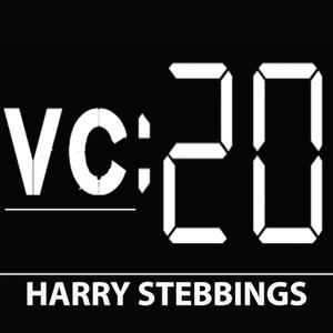 20VC: Why Follow-On Investments Are Always A Better Investment, Why Spray and Pray Investing Is Like The Stock Market & Why Startups Need A Board From Day One with Jerry Neumann