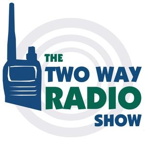 TWRS-123 - TYT MD-UV380 DMR Radio Smackdown - The Two Way