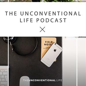 The Unconventional Life