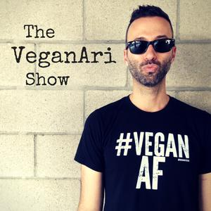 The VeganAri Show