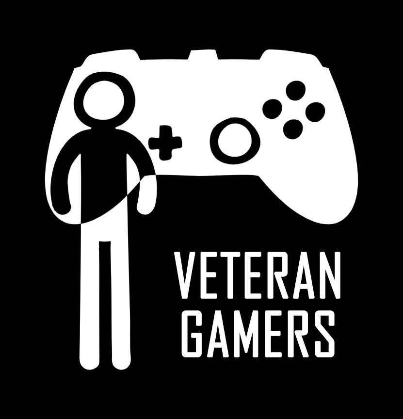 The Veteran Gamers-Xbox One PS4 PC (podcast) - www