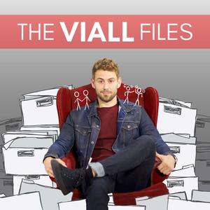 Die besten Podcasts (2019): The Viall Files