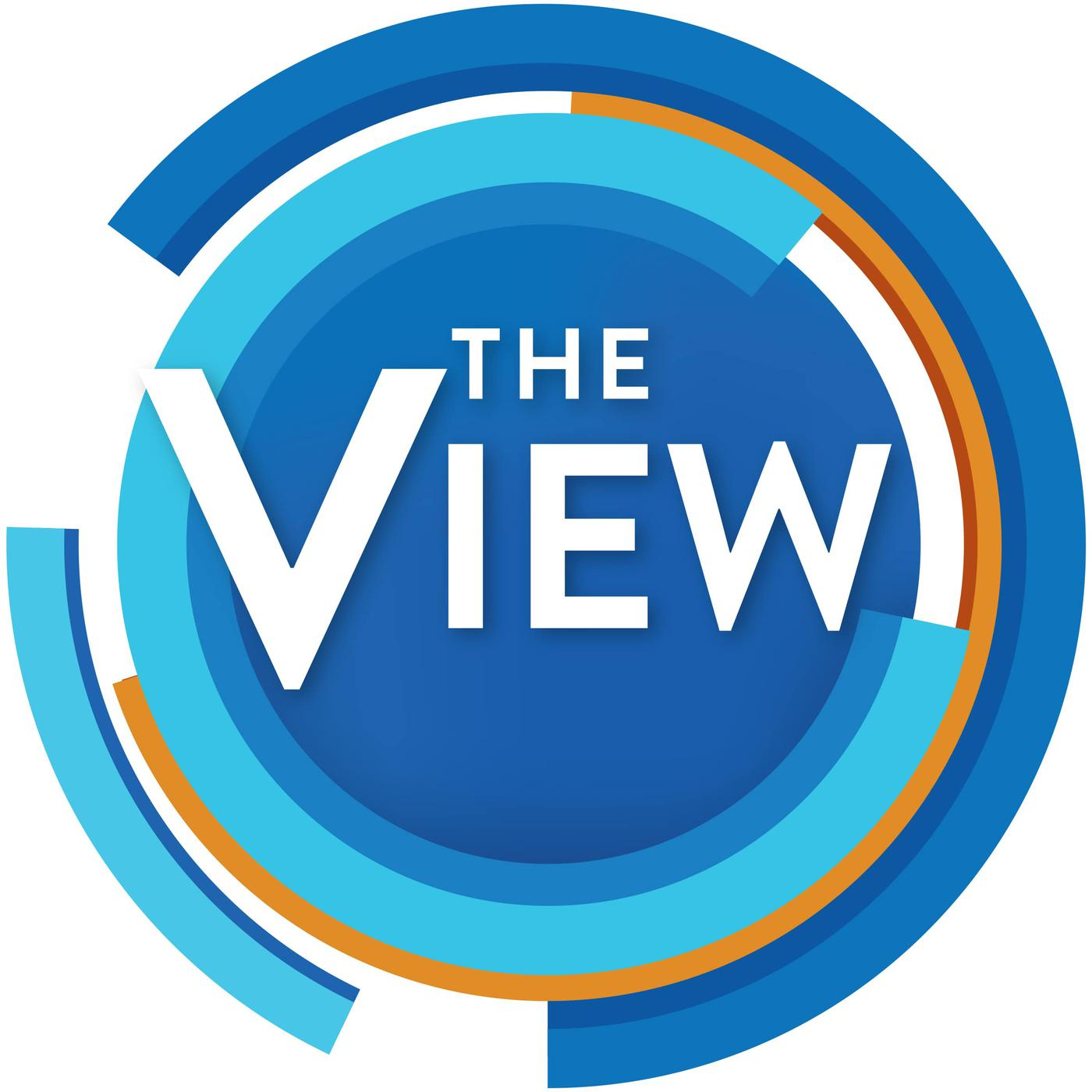 The View (podcast) - ABC News